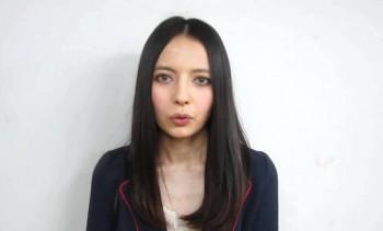SnapCrab_NoName_2015-3-9_22-21-50_No-00
