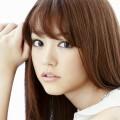 SnapCrab_NoName_2015-5-4_23-32-13_No-00