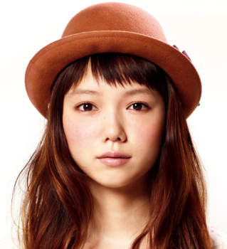 SnapCrab_NoName_2015-7-21_23-28-16_No-00