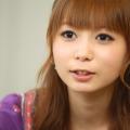 SnapCrab_NoName_2015-10-25_20-43-45_No-00