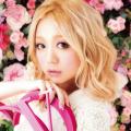 SnapCrab_NoName_2015-10-25_22-11-3_No-00