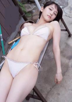 SnapCrab_NoName_2017-12-30_20-26-55_No-00
